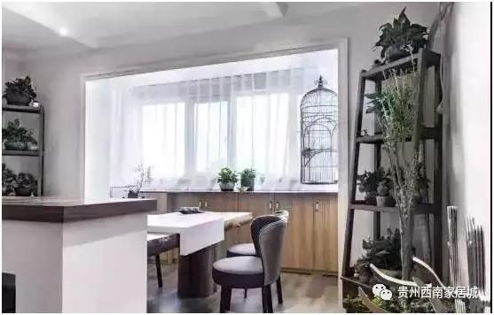 销售| 卖家具,价格做烂了,还能做好吗?